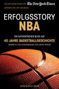 eBook: Erfolgsstory NBA