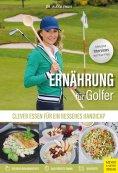 eBook: Ernährung für Golfer