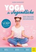 eBook: Yoga für Jugendliche