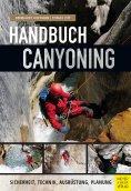 eBook: Handbuch Canyoning