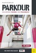 eBook: Parkour