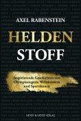 eBook: Heldenstoff