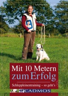 eBook: Mit 10 Metern zum Erfolg