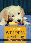 ebook: Lind-art Welpenerziehung