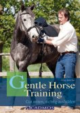 eBook: Gentle Horse Training