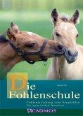 eBook: Die Fohlenschule
