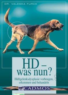 eBook: HD - was nun