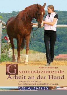 eBook: Gymnastizierende Arbeit an der Hand