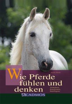 eBook: Wie Pferde fühlen und denken