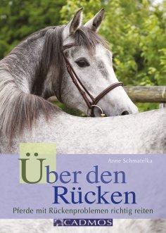 eBook: Über den Rücken