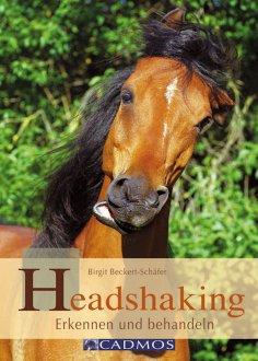 eBook: Headshaking