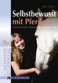 eBook: Selbstbewusst mit Pferden