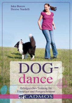 eBook: Dogdance
