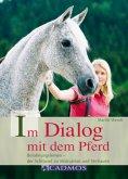 eBook: Im Dialog mit dem Pferd