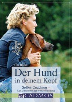 eBook: Der Hund in deinem Kopf