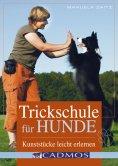 eBook: Trickschule für Hunde