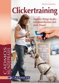 ebook: Clickertraining