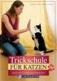eBook: Trickschule für Katzen