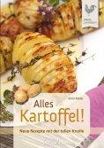 eBook: Alles Kartoffel