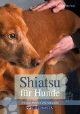 ebook: Shiatsu für Hunde