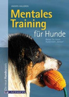 eBook: Mentales Training für Hunde