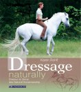 eBook: Dressage naturally