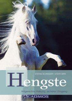 eBook: Hengste