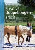eBook: Kreative Doppellongenarbeit