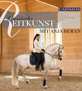 eBook: Klassische Reitkunst mit Anja Beran