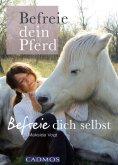 ebook: Befreie dein Pferd