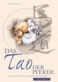 ebook: Das Tao der Pferde
