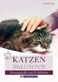 eBook: Katzen massieren