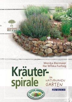ebook: Kräuterspirale