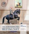 eBook: Akademische Reitkunst