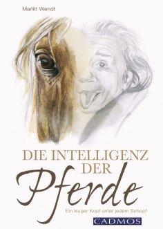eBook: Die Intelligenz der Pferde