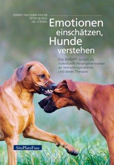 eBook: Emotionen einschätzen, Hunde verstehen