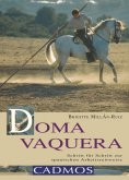 eBook: Doma Vaquera