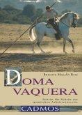 ebook: Doma Vaquera