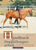 eBook: Handbuch der Doppellongenarbeit