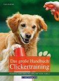 eBook: Das große Handbuch Clickertraining
