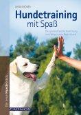 eBook: Hundetraining mit Spaß