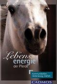 ebook: Die Lebensenergie der Pferde
