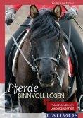 eBook: Pferde sinnvoll lösen