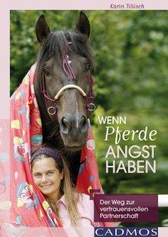 eBook: Wenn Pferde Angst haben