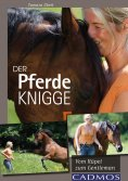 eBook: Der Pferde-Knigge