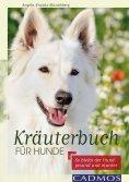 ebook: Kräuterbuch für Hunde