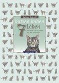 eBook: Katzen haben sieben Leben