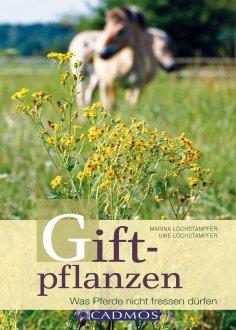 eBook: Giftpflanzen