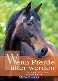 eBook: Wenn Pferde älter werden
