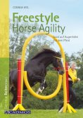 eBook: Freestyle Horse Agility